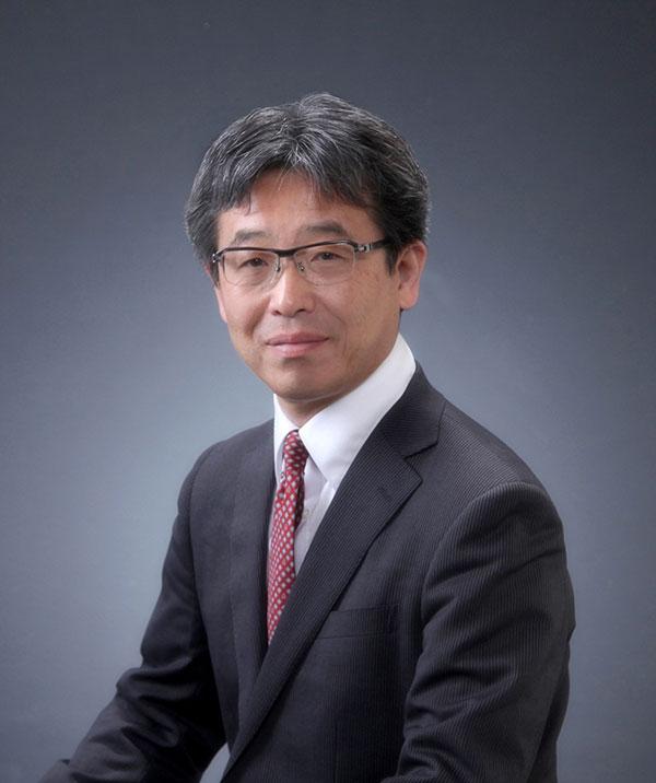 Hisayoshi Hayashi