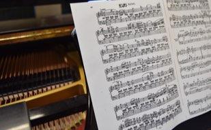 高2音楽Ⅱ「オペラについて」