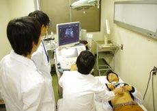東京医科歯科大学プログラム