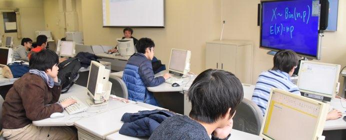 数学科SSH 教材集
