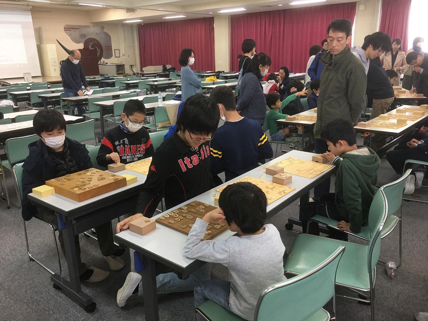 筑波大学附属駒場高等学校画像